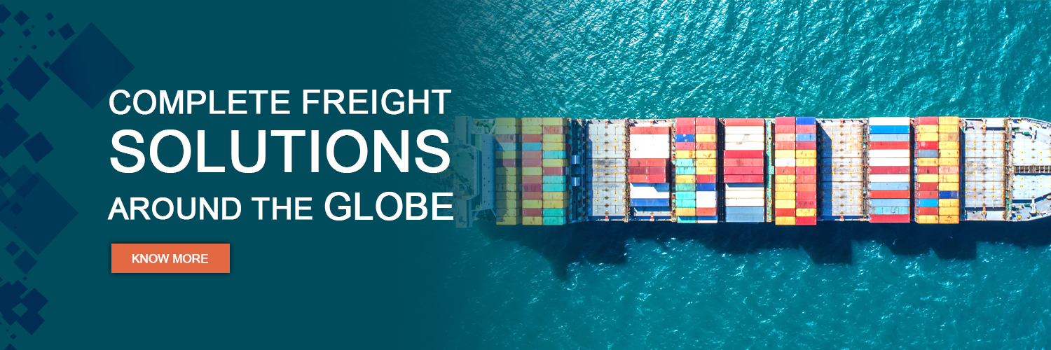 complete freight solution 1500x500